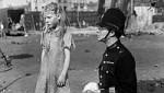 British Cinema and Crime