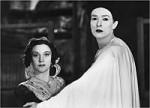 Classics of French Cinema