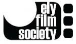 Ely Film Society