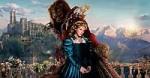Film and Fairytale