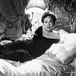 The Films of Billy Wilder