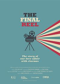 The Final Reel
